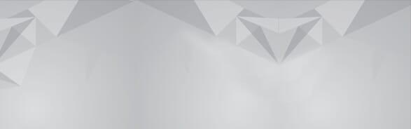 sub-banner3